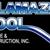Kalamazoo Pool Service and Construction