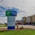 Holiday Inn Express & Suites ALPINE SOUTHEAST