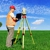 Acre Land Surveying