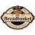 The Breadbasket