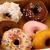 Laurel Tavern Donuts