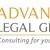 Advanced Legal Group