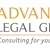 Advanced Legal Group