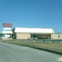 New Jerusalem Baptist Church - CLOSED