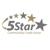 5star Community Credit Union