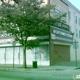 Northwestern Loan & Pawnbroker