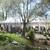 Dogwood Hill Wedding Venue