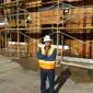 Huffman Inspection Services - San Jose, CA