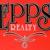 Epps Realty, LLC
