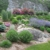 Three D Landscape Architecture LLC