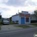 Grove Park Properties - CLOSED