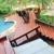 L & H Home Improvement & Handyman Services