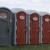 A-1 Portable Toilets