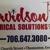 Davidson Electrical Solutions llc.
