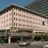 San Jose Executive Center