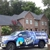 A Cut Above Custom Roofing & Exteriors