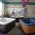 Pool Park Inc