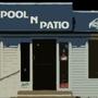Pool N Patio & Swimwear