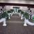 A-1 Party & Wedding Rental Inc