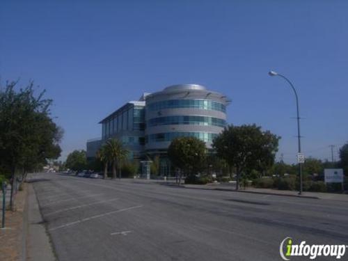 Soar Medical Group - Redwood City, CA