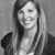 Edward Jones - Financial Advisor: Kelly M Lawrence