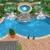 My Sol Pools Inc