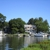 Knitting Mill Creek Yacht Club
