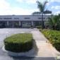 Ileana A Triana DDS - Miami, FL
