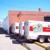 U-Haul Moving & Storage at 7 Mile & Van Dyke