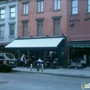 Gusto Restaurant - CLOSED