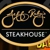 Jeff Ruby's Culinary Entertainment