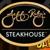 Jeff Ruby's Steakhouse