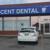 Ascent Dental