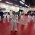 Mile High Karate