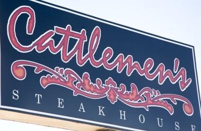 Cattlemen's Steakhouse - Oklahoma City, OK
