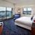 Annapolis Marriott Waterfront