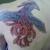 Pens and Needles Custom Tattoo Company - South