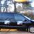Moss Transportation Service LLC