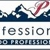 Colorado Professionals Title, LLC - Title Insurance Agency