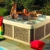 Affordable Spas and Hot Tubs