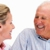 A2 Trusted Loving Care Home Care