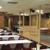 Kings & Queens Hall Rental