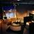 Cinemagic Studios