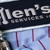 Allen's Auto Service