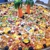 SeaSalt Paella Cuisine