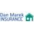 Dan Marek Insurance