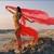 Aisha Belly Dancer NYC- NJ