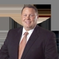 American Family Insurance - Larry Eckert - Noblesville, IN