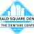 Herald Square Dental & The Denture Center