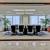 Coast Huntington Executive Suites